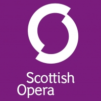 Scottish Opera Withdraws Nomination For Sky Arts Award After Being Accused of Using 'Yellowface'
