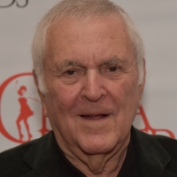 VIDEO: Celebrating the Birthday of CHICAGO Composer John Kander! Photo