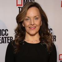 Alice Ripley, Beth Malone, and More Join WAITING IN THE WINGS, Virtual Gala Benefitin Photo