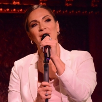 Shoshana Bean, Krysta Rodriguez, New Musicals And More Announced At Feinstein's/54 Below