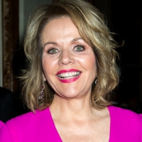 Renée Fleming To Perform First Live Outdoor Festival Since Lockdown Photo