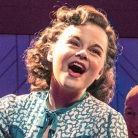 Review Roundup: Critics Sound Off On Paper Mill's CHASING RAINBOWS