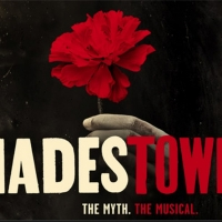 Win 2 Tickets To HADESTOWNOn Broadway Including Backstage Tour