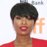 Jennifer Hudson Will Promote RESPECT on LIVE WITH KELLY AND RYAN Photo