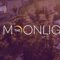 Moonlight Amphitheatre Announces May Events Photo