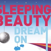SLEEPING BEAUTY - DREAM ON Will Premiere on YouTube From Chickenshed Today Photo
