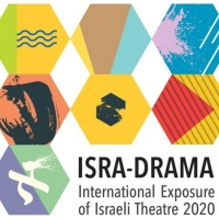 VIDEOS: Watch Highlights From the Virtual ISRA-DRAMA 2020 Photo
