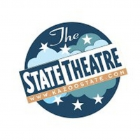 Kalamazoo State Theatre Will Require Vaccination Proof For Upcoming Performances Photo