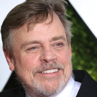 Mark Hamill Will Guest on WHAT WE DO IN THE SHADOWS