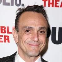 Hank Azaria, Amanda Peet and More Join New PALEY FRONT ROW Series Photo