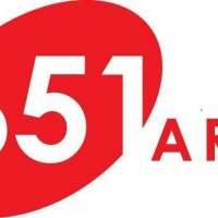 651 ARTS Announces Its First 2020 Programs For January