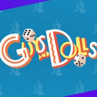 Kentucky Wesleyan Theatre Department Presents GUYS AND DOLLS Photo