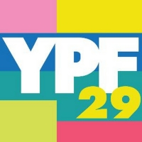 Casting Announced For Week Two Of The Blank Theatre's 29th Annual Young Playwrights F Photo