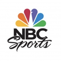 NBC SPORTS PRESENTS 104TH INDIANAPOLIS 500 THIS SUNDAY, AUGUST 23, ON NBC AT 1 P.M. E Photo