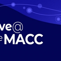 MACCAnnounces A September Full Of AdditionalLIVE @ THEMACCStreamed Concerts Photo