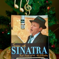 Swingin' Holiday Chat With Sinatra Scholars Will Be Held at the Nassau Inn Next Month Photo
