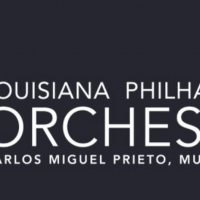 Louisiana Philharmonic Orchestra Announces Revised 2020-21 Season Photo