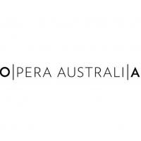Opera Australia Will Return to the Sydney Opera House For New Season Photo