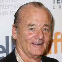 Bill Murray Will Reprise His Role For GHOSTBUSTERS 2020 Photo