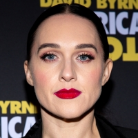 BWW Interview: Lena Hall Talks Playing Miss Audrey in SNOWPIERCER on TNT Photo