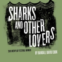 SHARKS AND OTHER LOVERS Will Be Performed at Centre Stage Next Month Photo