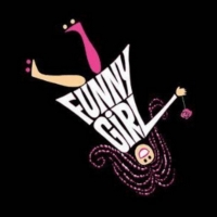 FUNNY GIRL Broadway Revival is Aiming to Begin Performances in April 2022 Photo