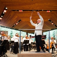 The Saint Paul Chamber Orchestra Will Debut at the Bravo! Vail Music Festival This Month