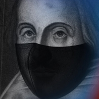 PETA Theater Presents SHAKESPEARE IN THE TIME OF COVID Photo
