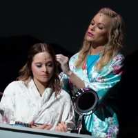 Photo Coverage: Inside the Butterfly Guild's MAMMA MIA! Photo
