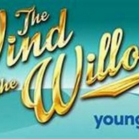 Youth Theatre Carson City Returns to Live Performances Next Week With THE WIND IN THE Photo