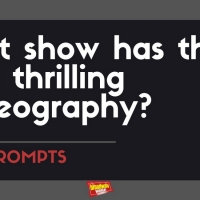 BWW Prompts: Which Show Has the Most Thrilling Choreography?