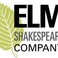 Elm Shakespeare Announces Upcoming Events Photo