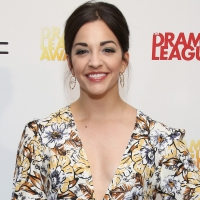 Ana Villafañe Joins NBC NIGHT COURT Follow Up Photo