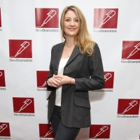 Clubbed Thumb and Heidi Schreck Announce the CLUBBED THUMB CONSTITUTION COMMISSIONS Photo