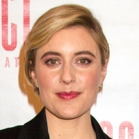 New York Theatre Workshop Wraps Up Season with Greta Gerwig, Oscar Isaac in THREE SISTERS and More