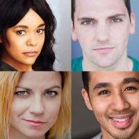 AstonRep Theatre Company Announces 2021-22 Season