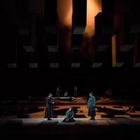 Opera Bastille Presents Giuseppe Verdi's IL TROVERE Photo