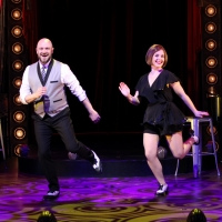 CRAZY FOR GERSHWIN Announced At Arizona Broadway Theatre Photo