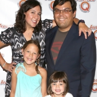 Katie Lopez, Daughter of Oscar-Winning FROZEN Songwriters, Releases Her First Origina Photo