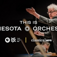 Minnesota Orchestra Redesigns Fall Concert Season for TV, Radio and Streaming Audiences Photo