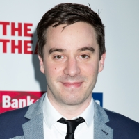 Playwright James Graham to Adapt INK in a Feature Film Photo