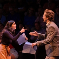 Photo Flash: Arena Stage 2019-2020 Season Preview Photo
