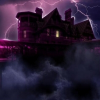 Graveyard Shift Ghost Tours Of The Mark Twain House Return For October 2021 Photo