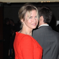 Renée Zellweger to be Honored at 'An Unforgettable Evening' Benefiting the Women's C Photo