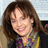 Stage and Screen Star, Valerie Harper, Passes Away At Age 80 Photo