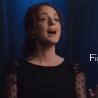 VIDEO: Melissa Errico, Raul Esparza, and Adam Gopnik Explore Sondheim On FINISHING TH Photo