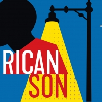 Pittsburgh Public Theater Cancels Remainder Of AMERICAN SON Photo