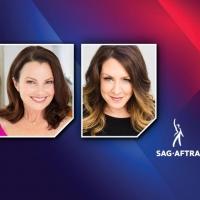 Fran Drescher Elected as President of SAG-AFTRA Photo