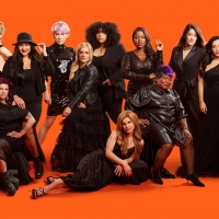 WELL-BEHAVED WOMEN Will Be Performed at Cadogan Hall in September Photo
