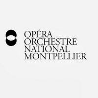 Opéra National de Montpellier Will Fully Comply With Overnight Curfew Imposed By President Photo